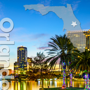 Orlando Investment Property