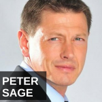 CW 490 - Money is No Obstacle When You Follow Your Passion with Peter Sage