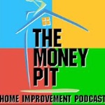 CW 343 – The Money Pit with Tom Kraeutler
