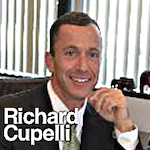 1591: Is Section 8 Right For You? Richard Cupelli, Go Section 8
