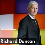 CW 691 FBF - Averting A Global Depression with Richard Duncan Author of 'The Dollar Crisis: Causes, Consequences & Cures'