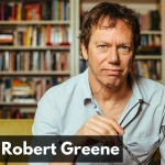 CW 630 FBF - Power & Strategy with Robert Greene Best-Selling Author of 'Mastery, Power & Seduction' & 'The 48 Laws of Power'