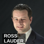 CW 520 - Ireland's Economy, US Real Estate Investing, and More with Regular CW Listener Ross Lauder
