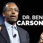CW 464 - Dr. Ben Carson - What We Can All Do to Save America's Future