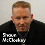 CW 590 - Shaun McCloskey from Lifeonaire