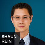 "CW 543 FBF - Rapidly Rising Costs of Business in China with Shaun Rein Author of ""The End of Cheap China"""