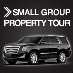 Small Group, Two-City Property Tour of Chicago and Grand Rapids