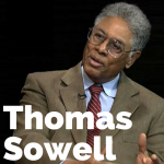 CW 467 FBF - Hoover Institution Senior Fellow, Thomas Sowell, on The Housing Boom and Bust