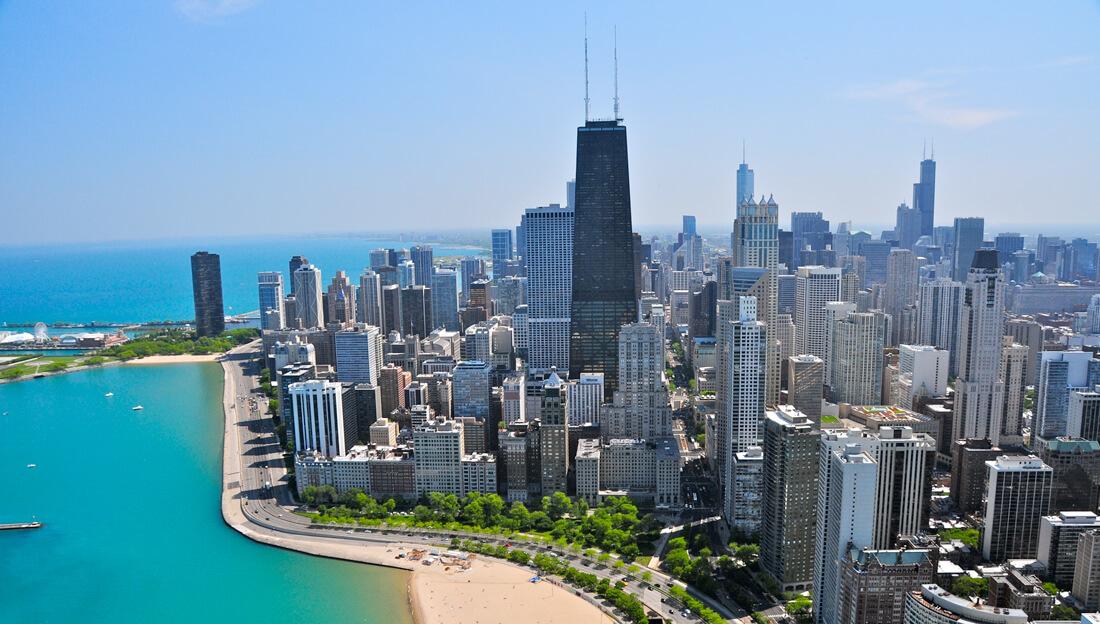 VENTURE_ALLIANCE_CHICAGO_3