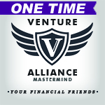 Investment Property Mastermind Group