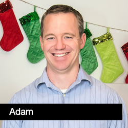 1618: Federal Reserve, Cantillon Effect, US Market Trends & Where to Invest with Adam