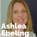 CW 463 - Reduce Your State Tax with Ashlea Ebeling of Forbes