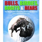 "CW 351 – ""Bulls, Birdies, Bogeys, and Bears"" with Kevin Armstrong"