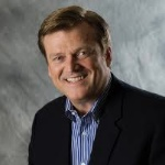CW 372 - Overstock.com using Bitcoin with CEO Patrick Byrne