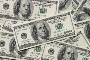 cash flow real estate investing