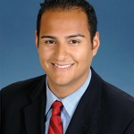 CW 443 Chris Cabanillas – Foreclosure and Shadow Inventory
