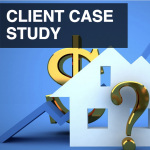 CW 514 - Client Case Study with Philip in the Atlanta, Kansas City, and Little Rock Real Estate Markets.