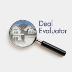 deal-evaluator