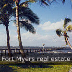 fort myers, florida income property