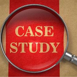 1713 FBF: Client Case Study: Vernon Grant on Highest & Best Use of Equity, Maximizing ROI, Retirement Planning