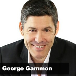 1611: The Great Reset & Repo Market with George Gammon, Part I