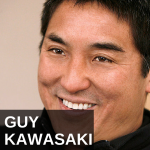 CW 500 - Celebrate Jason Hartman's 500th episode with Guy Kawasaki Entrepreneur & Former Marketing Evangelist with Apple Computers