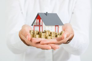 hard money loans for real estate