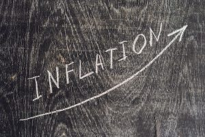 inflation investment strategy
