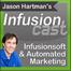 infution-cust