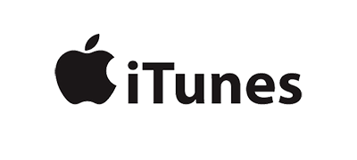 itunes_logo_dark