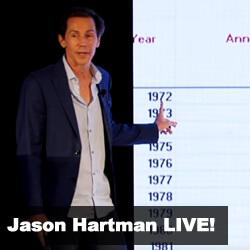 1705: Housing Appreciation, Rent Growth, Leverage, Inflation Induced Debt Destruction