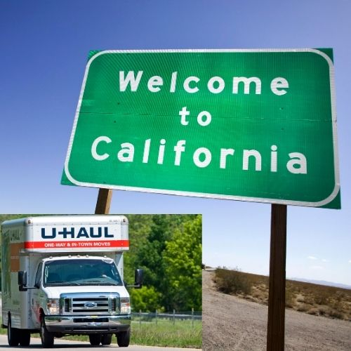 Why Are People Leaving California? Top YouTubers' Give Reasons for Leaving California