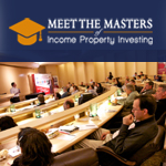 Meet the Masters of Income Property Investing