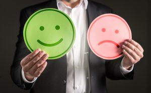 overcoming negative self talk
