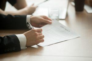 portfolio loans for investors