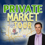 Private Investment Market Tour