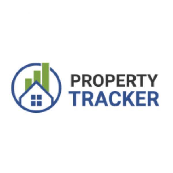 propertytracker
