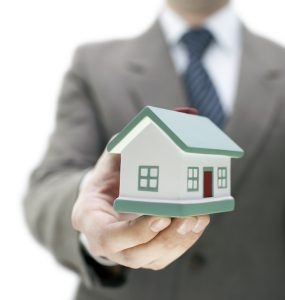 real estate asset protection