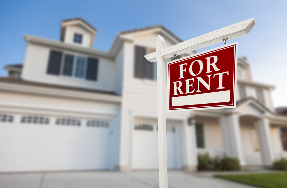 9 Things to Look For to Find Great Rental Properties