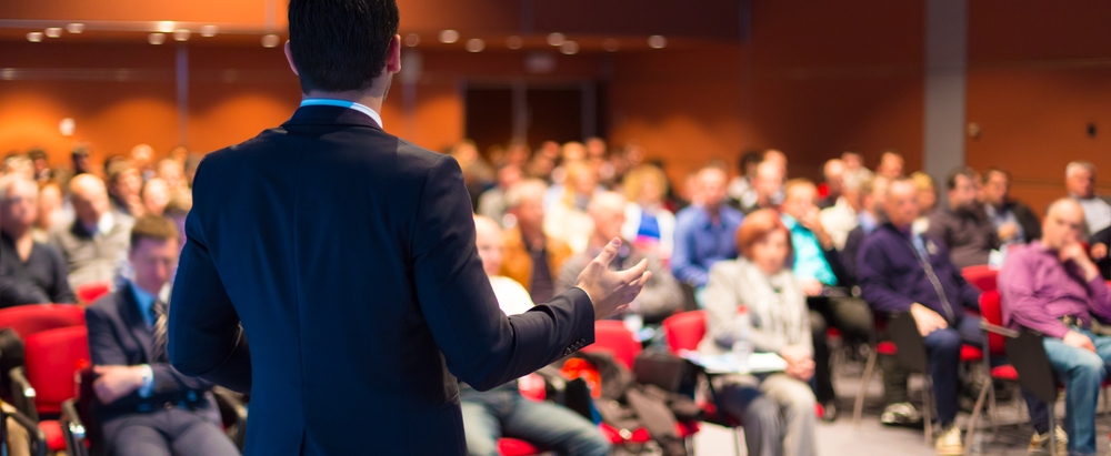 5 Best Real Estate Investing Conferences to Become a Better Investor