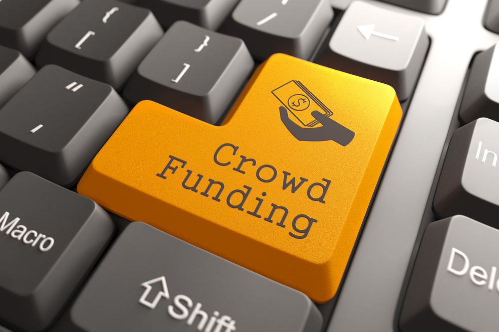 Busted: 8 Myths About Real Estate Crowdfunding