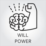 the science of willpower