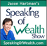 speaking-of-wealth-show