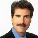 CW 356 - John Stossel's New Book and Lots of Libertarianism