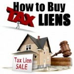 CW 417: PIP Group Tax Lien & Tax Deed Investing Scam?