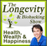 the-longevity-show