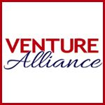 Venture Alliance - San Diego Event
