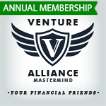 venture-alliance-annual