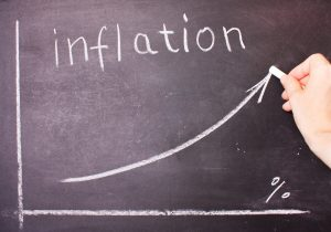 virtuous and non-virtuous inflation