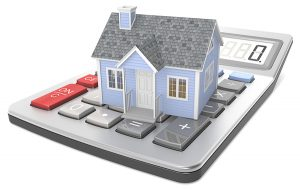 wrap around mortgages